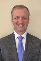 Jim McKenna
