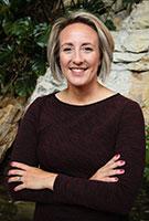 Lauren Packer Webster