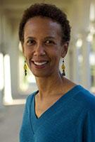Erica O'Neal Howard
