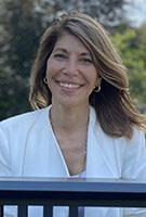 Kristin Tichenor
