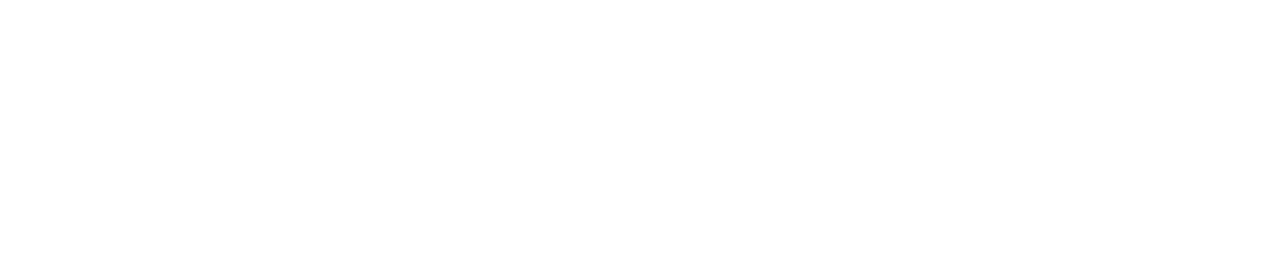 University at Buffalo (SUNY) logo